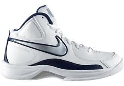 Обувь баскетбольная Nike THE OVERPLAY VII 511372-102 - фото 7895