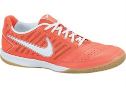 Обувь футзальная Nike GATO II 580453-810 - фото 8000