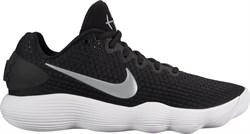 Обувь баскетбольная Nike HYPERDUNK 2017 LOW TB 897807-001 - фото 9679