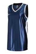 Майка баскетбольная Nike GOLD WOMEN TANK 119802-425