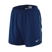 Шорты футбольные Nike BRASIL SHORT 119822-410