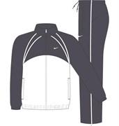 Костюм спортивный Nike TRACKSUIT 143420-451