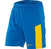 Шорты тренировочные Nike FUNDAMENTALS SHORT 208719-463