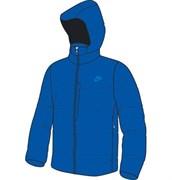 Куртка зимняя Nike EXPEDITION DOWN JACKET 266000-447