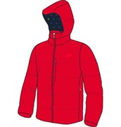 Куртка зимняя Nike EXPEDITION DOWN JACKET 266000-611