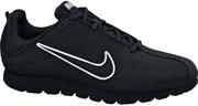 Кроссовки Nike Air AMP Run Leather 325017-003