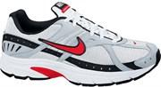 Кроссовки Nike Xccelerate 344629-161