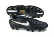 Бутсы Nike TIEMPO NATURAL III FG 366177-018