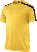 Футболка Nike COMP 11 SS  TRAINING TOP 1 411804-703