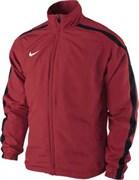 Куртка спортивного костюма Nike COMP 11 WVN WUP JKT WP WZ 411810-648