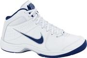 Обувь баскетбольная Nike THE OVERPLAY VI 443456-102