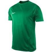Майка футбольная Nike SS PARK V JSY 448209-302
