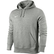 Толстовка Nike TS CORE FLEECE HOODIE 454799-050