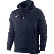 Толстовка Nike TS CORE FLEECE HOODIE 454799-451