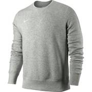 Толстовка Nike TS CORE FLEECE LS CREW 455664-050