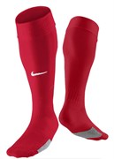 Гетры Nike PARK IV SOCK 507815-657