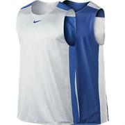 Майка баскетбольная Nike LEAGUE SLEEVELESS 512908-105