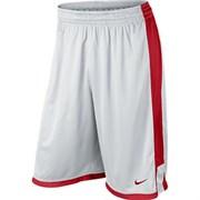 Шорты баскетбольные Nike TEAM POST UP SHORT 521136-107