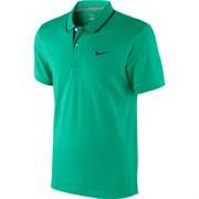 Поло Nike AD GX JERSEY POLO 521307-349