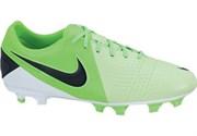 Бутсы Nike CTR360 LIBRETTO III FG 525170-303