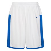 Шорты баскетбольные Nike TEAM ENFERNO SHORT 553391-108