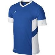 Футболка Nike SS ACADEMY14 TRNG TOP  588468-463
