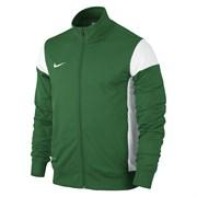 Куртка спортивного костюма Nike ACADEMY 14 SDLN  KNIT JKT 588470-302