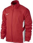 Куртка спортивного костюма Nike ACADEMY14 SDLN WVN JKT  588473-657