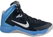 Обувь баскетбольная Nike ZOOM HYPERQUICKNESS 599519-003