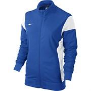 Куртка спортивного костюма Nike Academy 14 Sideline Knit 616605-463