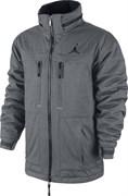 Куртка демисезонная Nike Jordan Lifestyle 623484-065