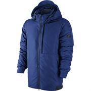 Куртка зимняя Nike Downtown 550 678271-455