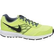 Кроссовки Nike Air Relentless 4 685138-700