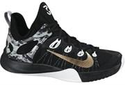 Обувь баскетбольная Nike Air Zoom HyperRev 2015 705370-071