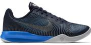 Обувь баскетбольная Nike Men's KB Mentality 2 Shoe 818952-400