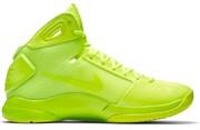 Обувь баскетбольная Nike Hyperdunk '08 820321-700