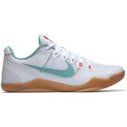 Обувь баскетбольная Nike Men's Kobe XI Shoe 836183-103