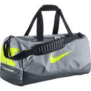 Сумка спортивная Nike TEAM TRAINING MAX AIR BA4895-078