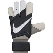 Перчатки вратарские Nike Grip 3 Goalkeeper GS0279-098