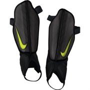 Щитки футбольные Nike Protegga Flex SP0313-010