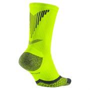 Носки Nike Elite Cushioned Crew SX4851-710