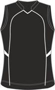 Майка волейбольная Ronix 269-9001