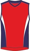 Безрукавка волейбольная Ronix 256-2650