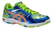 Обувь волейбольная Asics GEL-BEYOND B404N-4230