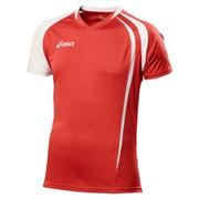 Майка волейбольная Asics T-SHIRT FAN MAN T750Z1-2601