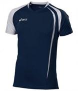 Майка волейбольная Asics T-SHIRT FAN MAN T750Z1-5001