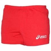Шорты волейбольные Asics SHORT ELETTRA T387Z1-0026