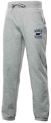 Брюки тренировочные Asics Cuffed Knit Pant 110462-0714