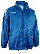 Куртка ветрозащитная Asics JACKET TIME T555Z2-0043