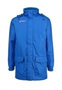 Куртка демисезонная Asics JACKET NEW ALPI T662Z2-0043